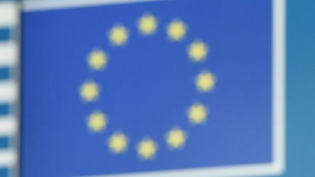 Gdańsk: Przedsiębiorcy oskarżeni o korupcję w zw. z unijnymi dotacjami