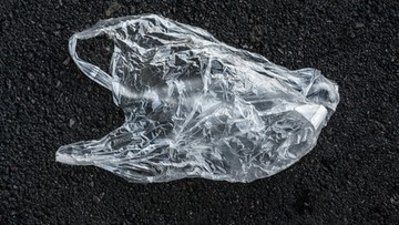 14-06-2017 15:54 Kolejna procedura KE przeciwko Polsce. W sprawie plastikowych toreb i odkrywki kopalni