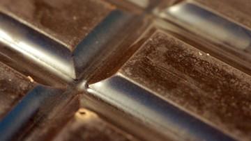 27-03-2016 22:20 Polacy zjadają coraz więcej czekolady