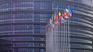 01-07-2016 16:27 Europejczycy: priorytetem UE powinna być walka z terroryzmem
