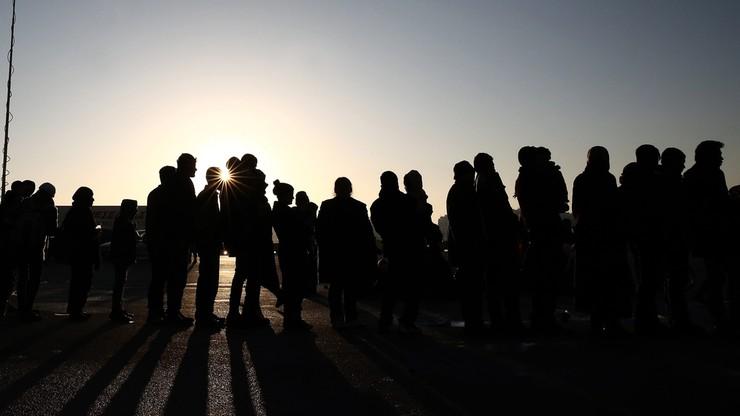 Grecja odwołała ambasadora w Austrii na konsultacje