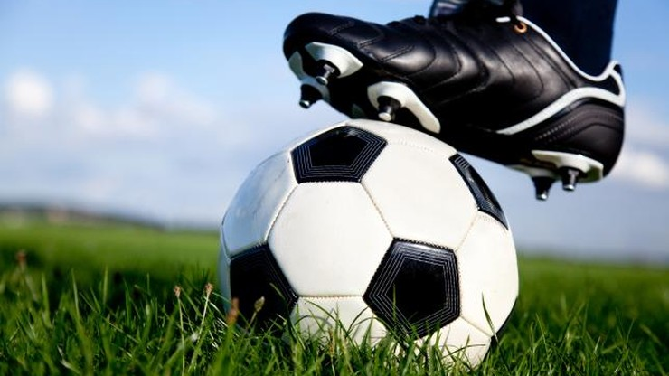 Były piłkarz Sunderlandu i FC Basel oskarżony o gwałt!