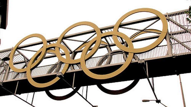 Tokio 2020: Pięć nowych dyscyplin w programie igrzysk