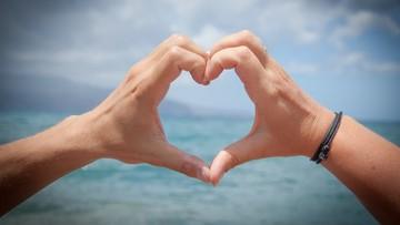 14-02-2017 08:04 80 proc. Polek i Polaków twierdzi, że przeżyło prawdziwą miłość