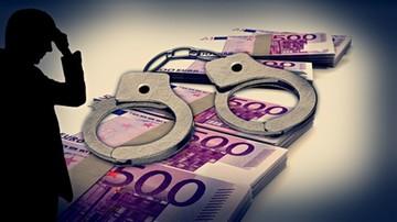 Weszły w życie przepisy o tzw. konfiskacie rozszerzonej