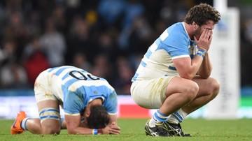 2015-10-26 Puchar Świata w Rugby: Krew, pot i łzy - sport pełen emocji (WIDEO)