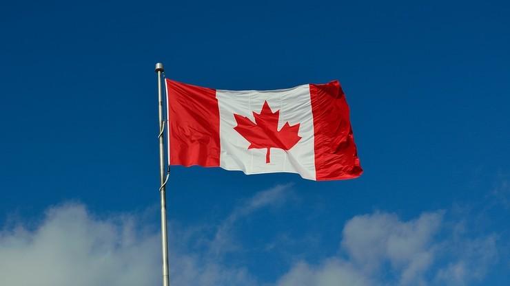 Kanada przyjmie w nowym roku 300 tys. imigrantów. Podobnie jak w 2016 r.