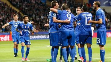 2017-05-04 Włoskie media: Juventus o krok od finału w Cardiff