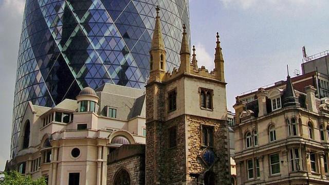 Seria ataków kwasem w Londynie; zatrzymano nastolatka