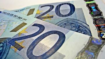 01-08-2016 11:12 Niemcy: 26 proc. pobierających zasiłek dla bezrobotnych to obcokrajowcy