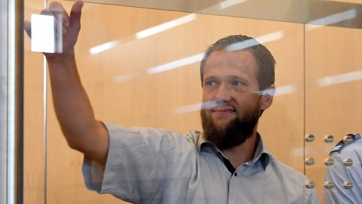 Niemcy: rozpoczął się proces salafity oskarżonego o pomaganie terrorystom