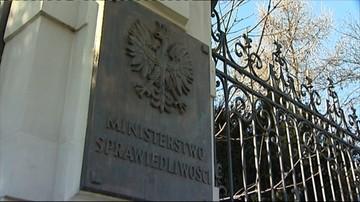 15-03-2016 18:45 Sejmowa komisja przyjęła projekt ws. utworzenia rejestru przestępców seksualnych
