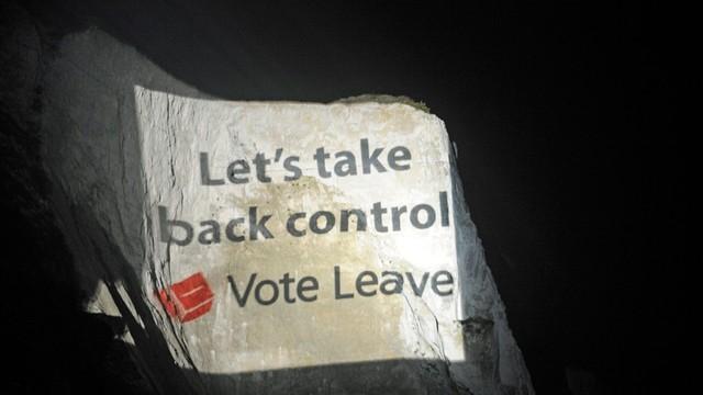 W.Brytania: Parlamentarzyści ostrzegają Obamę przed udziałem w sporze o Brexit