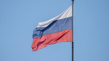 """20-04-2016 21:42 Rosja: redaktor, która pisała o """"Panama Papers"""", bierze urlop"""