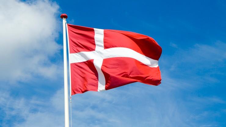Rząd w Danii chce zakazać wjazdu do kraju imamom szerzącym nienawiść
