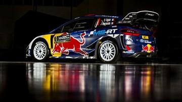 2017-01-18 WRC 2017: Nowe przepisy, nowe samochody, nowe zespoły
