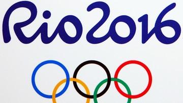 14-07-2016 15:05 238 sportowców w olimpijskiej reprezentacji Polski