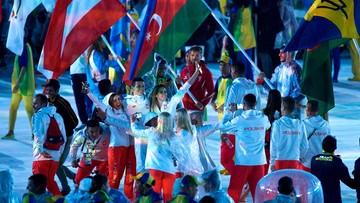 22-08-2016 05:46 Pierwsze takie igrzyska dla Polski od 60 lat. Mężczyźni bez złotego medalu