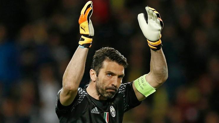 Kołtoń: Ziści się marzenie Buffona?
