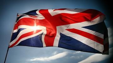 15-06-2016 10:41 Perspektywa Brexitu wstrząsnęła brytyjskimi akcjami i walutą