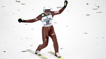 2017-03-03 MŚ Lahti 2017. Słowiok: Skoki kulały, zamknęły nam drogę do lepszego wyniku