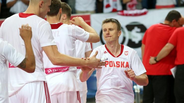 Skibniewski będzie grał w Szczecinie