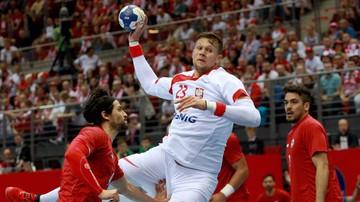 2016-11-03 Polska - Serbia: Transmisja w Polsacie Sport