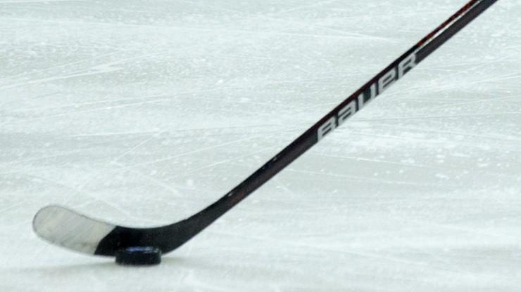 NHL: Lehtonen z 300. zwycięstwem w karierze