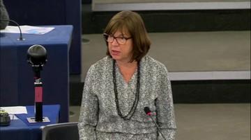 Zieloni w PE: Wrażenie, że rządy większości w Polsce przeradzają się w dyktat