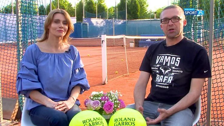 Podsumowanie French Open - 07.06