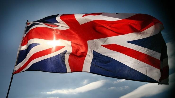 Niepewny los unijnych urzędników z Wielkiej Brytanii