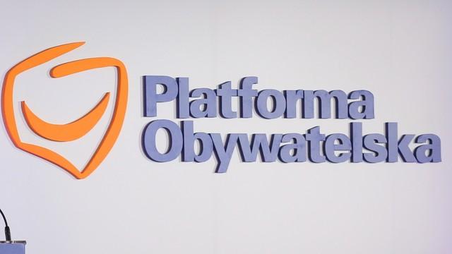 PO: nowy pakiet demokratyczny PiS ogranicza prawa opozycji
