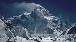 Wyprawa na K2 – Wielicki: zapewne będziemy walczyć o utrzymanie bazy