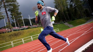 2017-07-31 Kszczot kandydatem do Komisji Zawodniczej IAAF