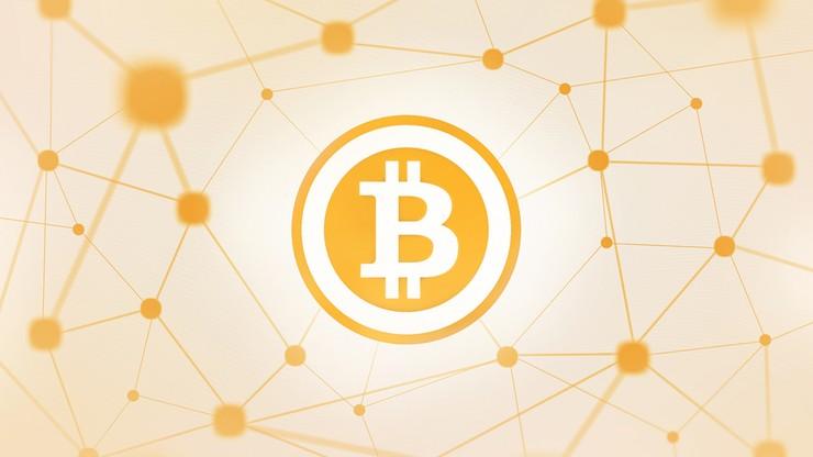Rosyjski minister finansów chce regulacji obrotu bitcoinami
