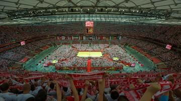 2017-08-23 Eurovolley 2017: Tego nie wniesiecie na PGE Narodowy