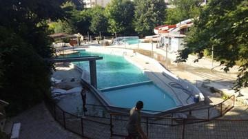 24-06-2017 17:35 Podczas kąpieli poraził ich prąd. Tragedia w aquaparku w Turcji