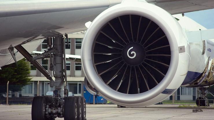 Samoloty też będą miały normę emisji spalin