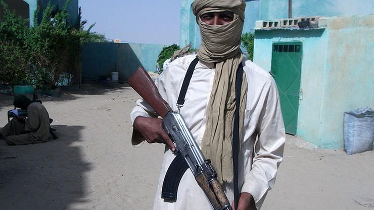 """""""The Times"""": odradzająca się Al-Kaida planuje ataki w Europie"""