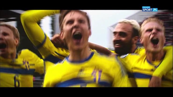 Przypomnienie UEFA Euro U21 2015. Triumfowała Szwecja