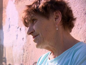 Dała dorosłej córce dach nad głową, teraz może stracić wszystko