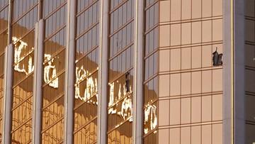 """""""Nigdy nikogo nie uderzył, był zwykłym facetem"""". Brat sprawcy ataku w Las Vegas zabrał głos"""