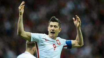 2017-11-22 Anglicy oburzeni na reprezentację Polski! Oszukali system