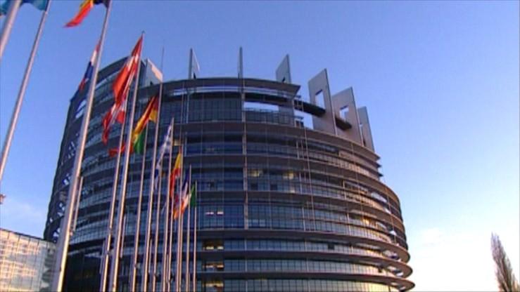 UE liczy, że państwa G7 opowiedzą się za utrzymaniem sankcji wobec Rosji