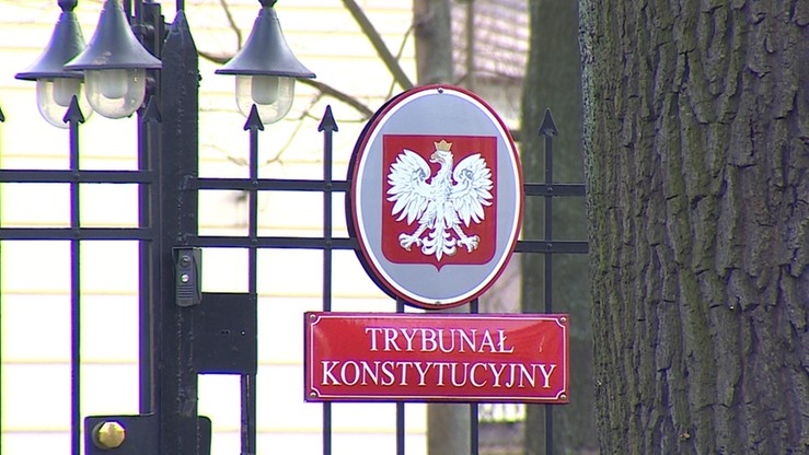 Komisja Wenecka: rząd nie może bagatelizować wyroków TK