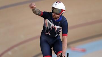 2016-12-28 Bradley Wiggins ogłosił zakończenie kariery kolarskiej