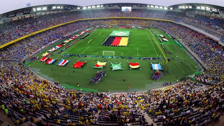 PŚ w rugby: Jokohama zastąpiła Tokio w roli gospodarza finału w 2019 roku
