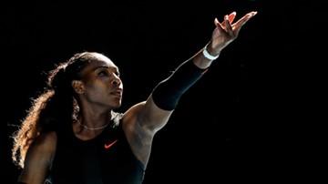 2017-01-28 Australian Open: Serena czy Venus? Która z sióstr zatriumfuje w Melbourne