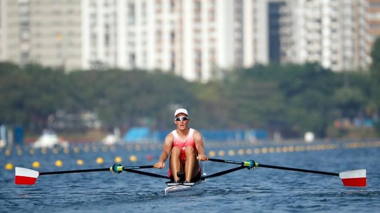 Rio 2016: Węgrzycki-Szymczyk w półfinale!