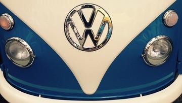 08-11-2016 13:41 Marka VW nie ma przyszłości - stwierdził... szef marki VW